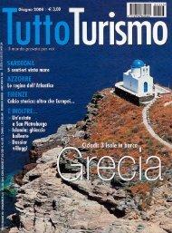 Tutto_Turismo_a.20091209221925.pdf