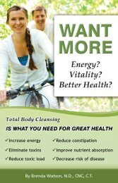 Want-More-Cleansing-Brochure