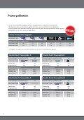 Pakketten - Sky Radio Group - Page 6