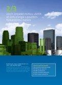 Grundfos Blueflux® - Page 3