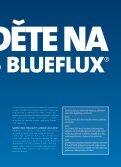 Grundfos Blueflux® - Page 5