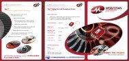 MON2125 - A5 T3 Leaflet-V2-PA:Layout 1.qxd - Instrumentation ...