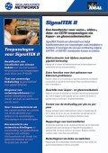 SignalTEK II - IDEAL INDUSTRIES - Page 2