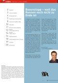 November - Dezember: Boxenstopp - BewegungPlus - Seite 2