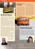 November - Dezember: Boxenstopp - BewegungPlus - Seite 4
