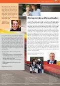 November - Dezember: Boxenstopp - BewegungPlus - Seite 5