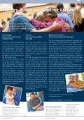 November - Dezember: Boxenstopp - BewegungPlus - Seite 7