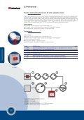 Algemene voorwaarden.fm - De Beveiligingswinkel - Page 3