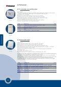Algemene voorwaarden.fm - De Beveiligingswinkel - Page 5