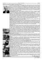 Schiclub-Nachrichten Juni 2013 - Seite 3