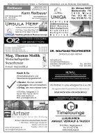 Schiclub-Nachrichten Juni 2013 - Seite 4