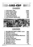 Schiclub-Nachrichten Juni 2013 - Seite 6