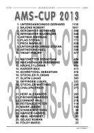Schiclub-Nachrichten Juni 2013 - Seite 7
