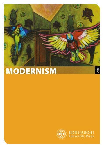 modernism-catalogue-final-pdf