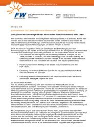 Download - freie-waehler-delitzsch