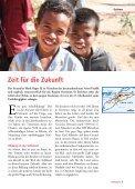 weltweit-Artikel - Jesuitenmission - Seite 5