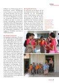 weltweit-Artikel - Jesuitenmission - Seite 7