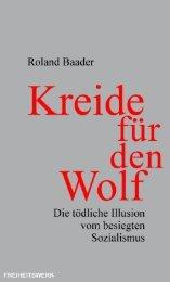 Kreide-fuer-den-Wolf_Roland-Baader