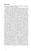 Kreide-fuer-den-Wolf_Roland-Baader - Seite 7