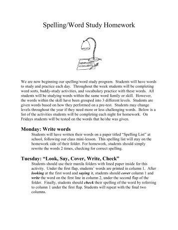 Fry Words - Miami-Dade County Public Schools