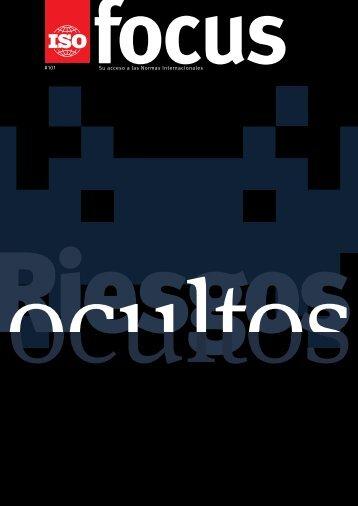 isofocus_101 dic 2013