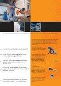 Broschuere_poseidon_.. - Robe Reinigungsmaschinen GmbH - Seite 3
