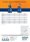 Broschuere_poseidon_.. - Robe Reinigungsmaschinen GmbH - Seite 4