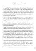 A-Tolice-de-Olhar-Para-Trás-ao-Fugir-de-Sodoma-Partes-1-e-2-Jonathan-Edwards - Page 3