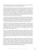 A-Tolice-de-Olhar-Para-Trás-ao-Fugir-de-Sodoma-Partes-1-e-2-Jonathan-Edwards - Page 4