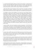 A-Tolice-de-Olhar-Para-Trás-ao-Fugir-de-Sodoma-Partes-1-e-2-Jonathan-Edwards - Page 5
