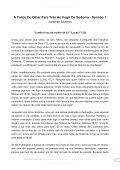 A-Tolice-de-Olhar-Para-Trás-ao-Fugir-de-Sodoma-Partes-1-e-2-Jonathan-Edwards - Page 7