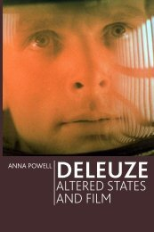 deleuze-altered-states-and-film