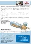 NÃ¥r du skal bruge tolk i sundhedssektoren (pdf - Page 3
