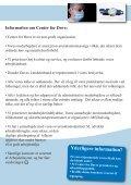 NÃ¥r du skal bruge tolk i sundhedssektoren (pdf - Page 7