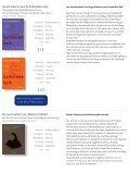 Zijn leven en denken - Uitgeverij Parthenon - Page 2