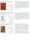 Zijn leven en denken - Uitgeverij Parthenon - Page 4