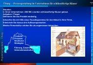 Schlüsselfertige Häuser - Rz.fh-augsburg.de