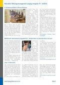 10-03/2012 Newsletter Bildungsmanagement Leipzig - Page 4