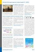 10-03/2012 Newsletter Bildungsmanagement Leipzig - Page 5