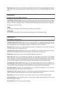 protokoll der einwohnergemeinde mettau - Gemeinde Mettauertal - Seite 6