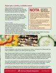 Viviendo con Diabetes tipo 2 - Page 7