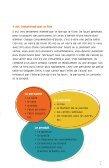 Les jeunes et l'alcool - Association des intervenants en toxicomanie ... - Page 7