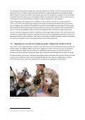 Skadde i Afghanistan - Forsvaret - Page 6