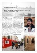 Reisebericht (PDF) - Kunstverein Oberer Zürichsee - Page 2