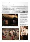 Reisebericht (PDF) - Kunstverein Oberer Zürichsee - Page 3