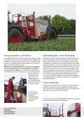 LEEB GS 6000 Feldspritze - Leeb-Mechanik - Seite 4