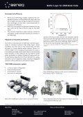 Photovoltaics - Beneq - Page 2