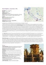 Rusia Explore 11 zile Iulie 2013 - Parteneri – Perfect Tour