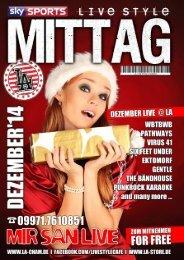 L.A. MITTAG