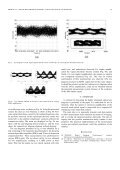 Precise Measurements of Highly Attenuated Optical Eye Diagrams - Page 3